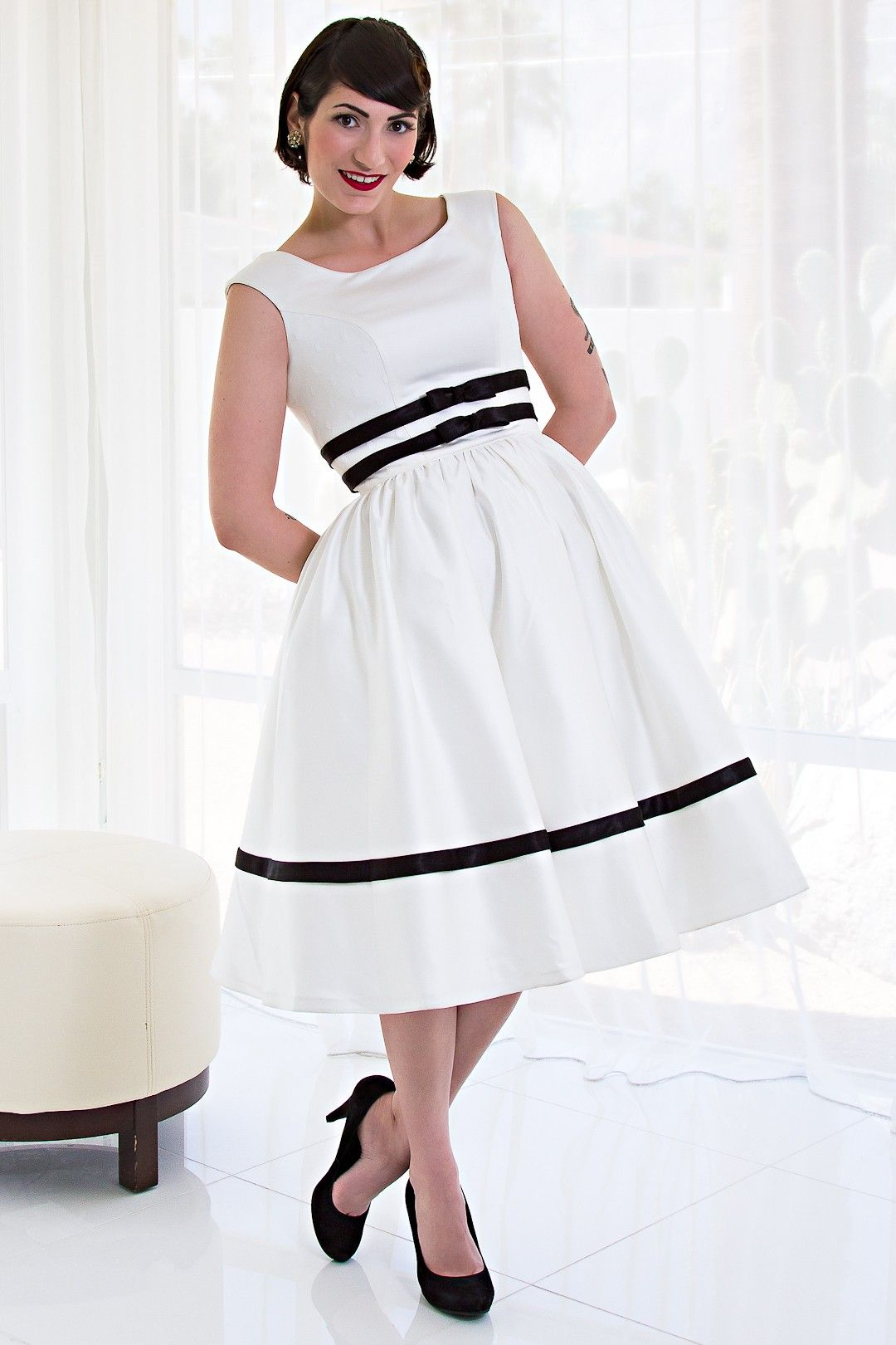 The newport beach dress dress me up pinterest newport beach