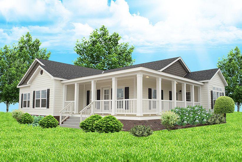 plantation modular homes