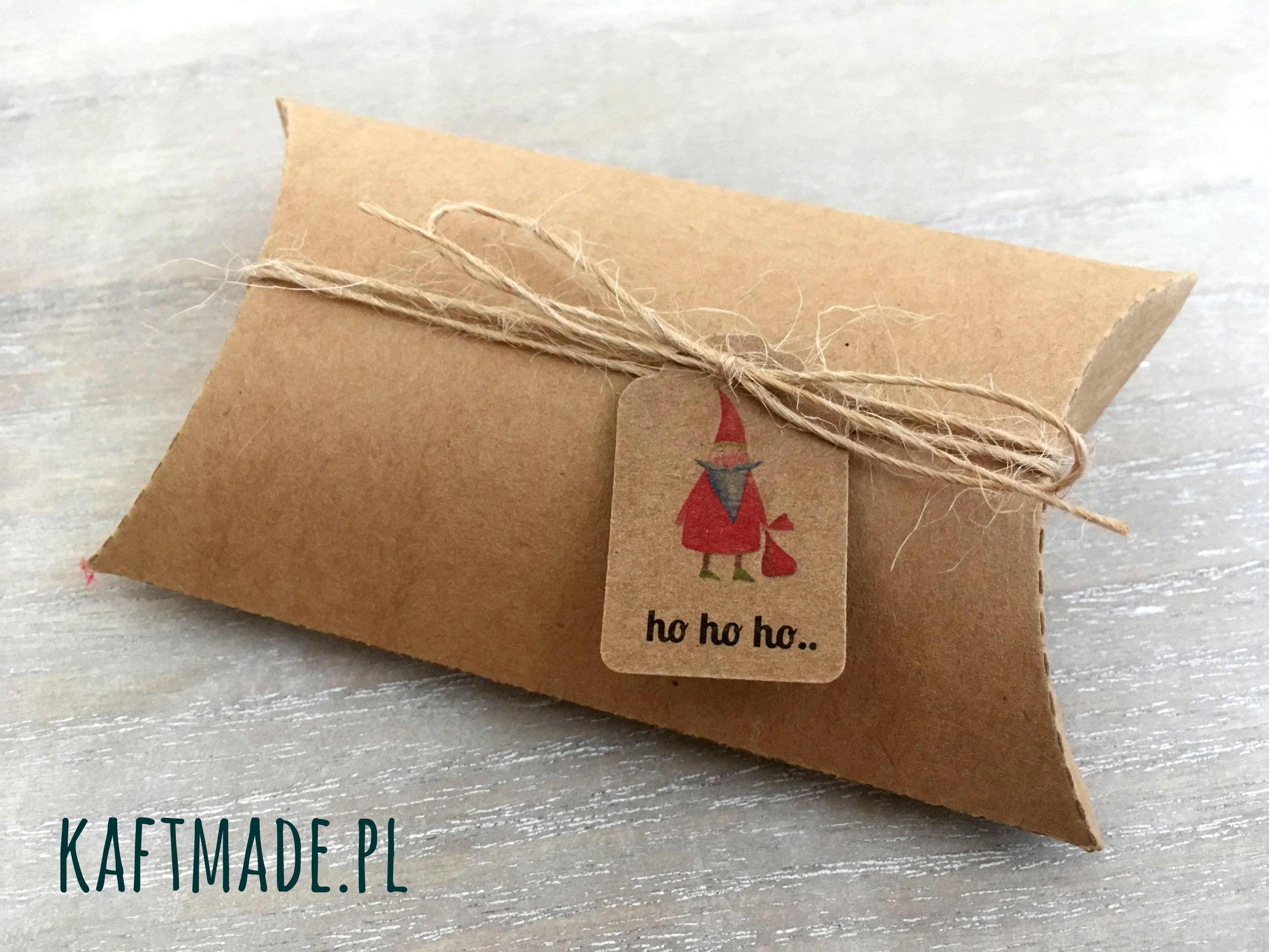 Pudeleczko Swiateczne Pudelka Poduszki Burlap Bag Reusable Tote Bags Reusable Tote