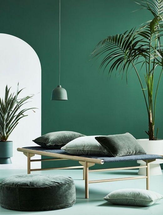 The Melbourne Based Furniture And Homewares Brandu0027s Captivating New Moroccan  Inspired Range.