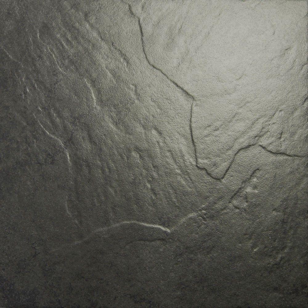 Slate Effect Porcelain Wall Floor Tiles Black Youll Find Many