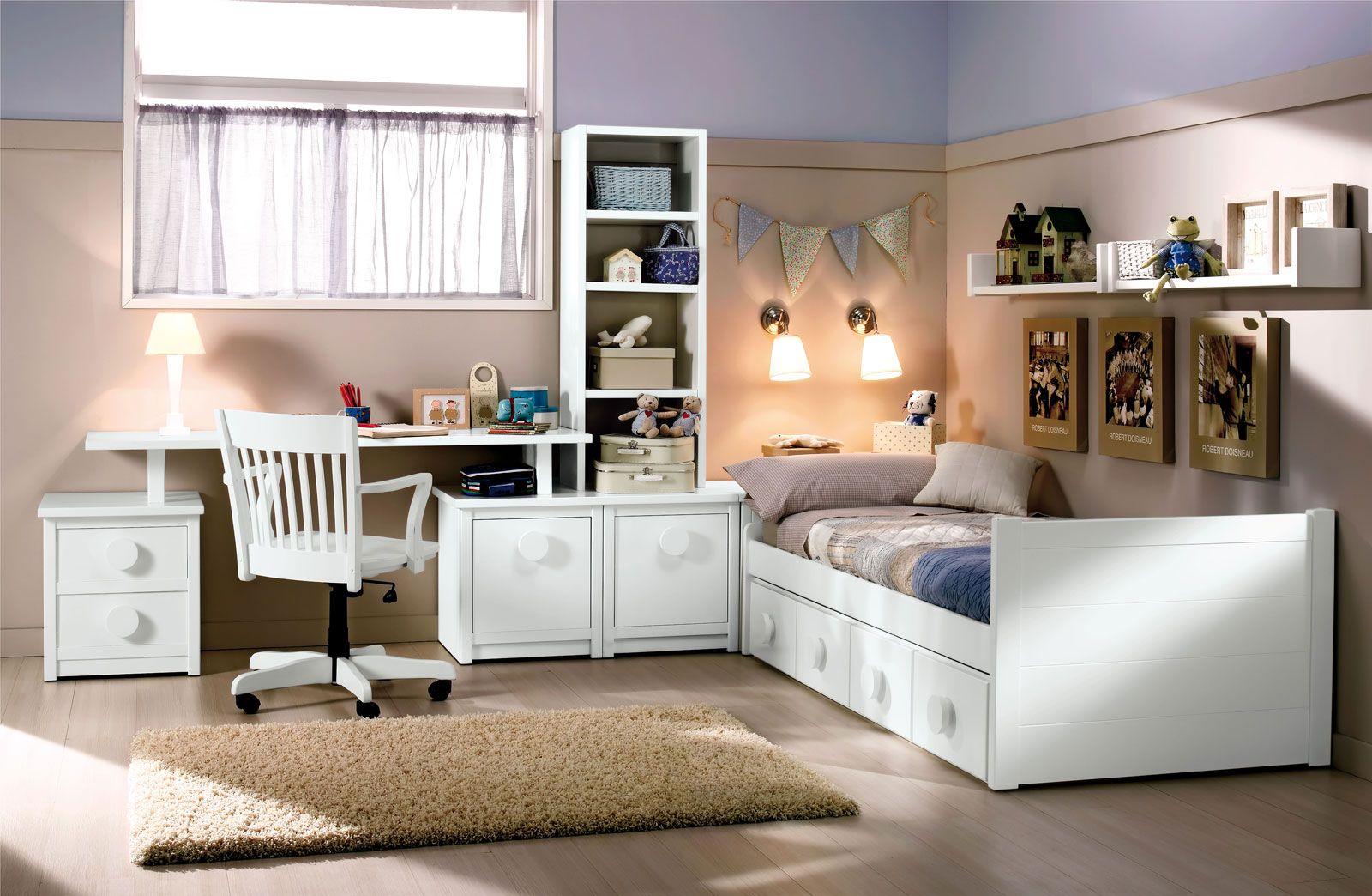 Programa dise ar dormitorio juvenil casa dise o - Disenar dormitorio juvenil ...