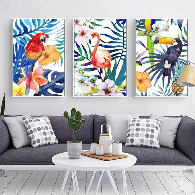 Original art,housewarming gifts,home decor,cuadros decorativos,art deco,wall paper,cuadros abstractos,decoracion pared,original painting