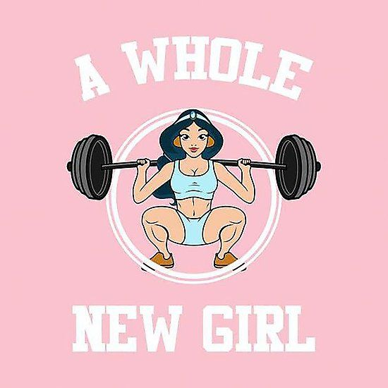 'A whole new girl' Photographic Print by maramk