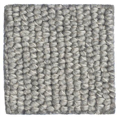 Cavalier Bremworthundefined Undefined Carpet Textured Carpet Wool Carpet Carpet Colors
