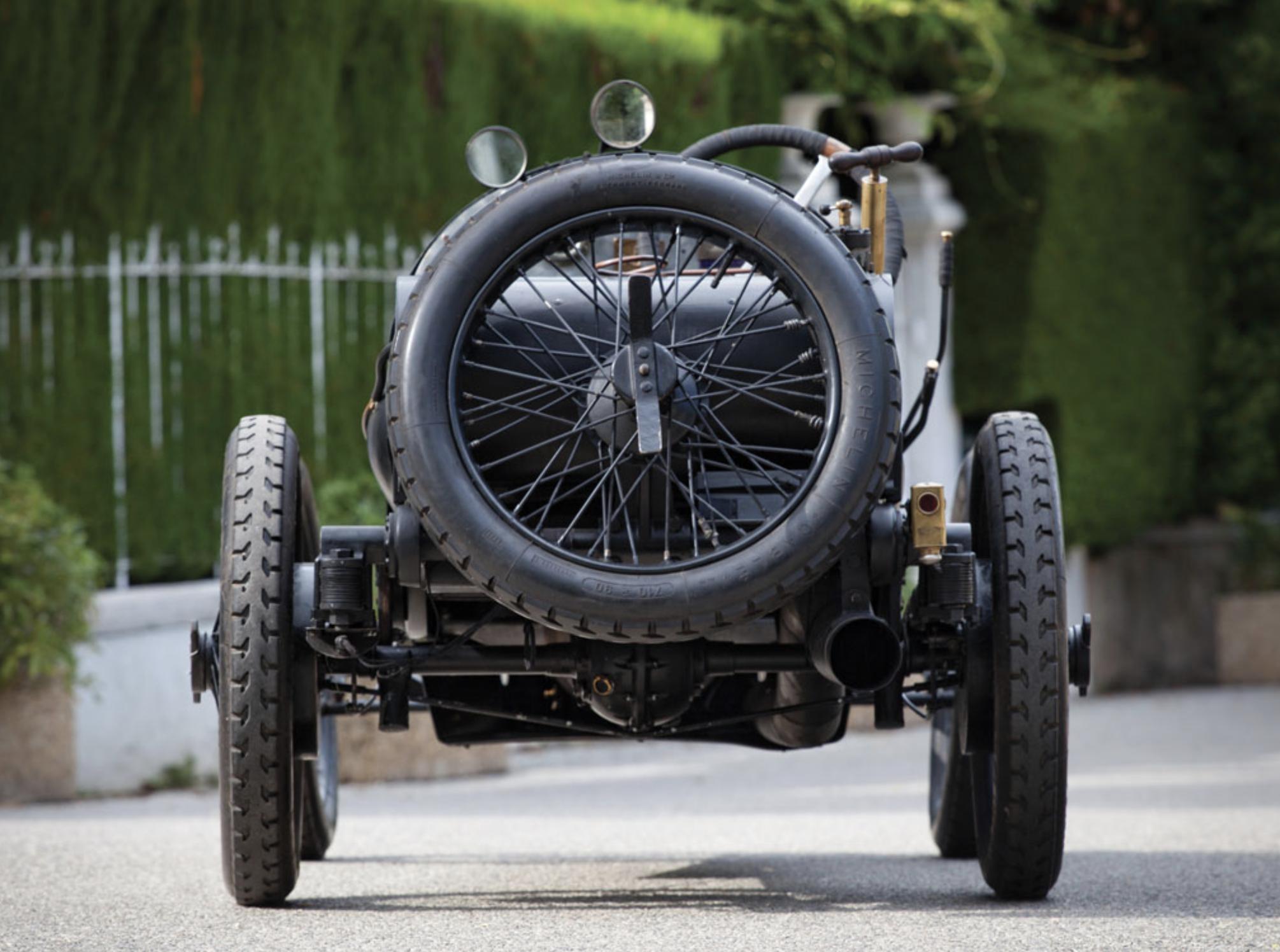 ボード「Classic cars in turkey」のピン