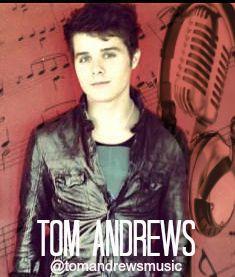 @tomandrewsmusic
