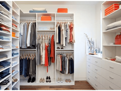 The 9 Best Closet Systems Of 2020 Remodel Bedroom Closet