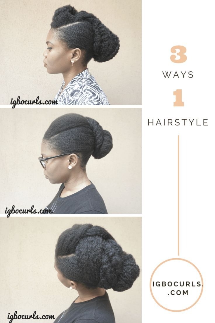 Pin by eseosa osunde on Black Hair Is: Cultural, Beautiful ...