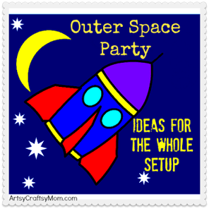 20 Fabulous Outer Space Birthday Party Ideas For Kids #outerspaceparty 20 ideas for a Fabulous Outer Space Party - From decor, food , activities , return gifts & much more #outerspaceparty 20 Fabulous Outer Space Birthday Party Ideas For Kids #outerspaceparty 20 ideas for a Fabulous Outer Space Party - From decor, food , activities , return gifts & much more #outerspaceparty