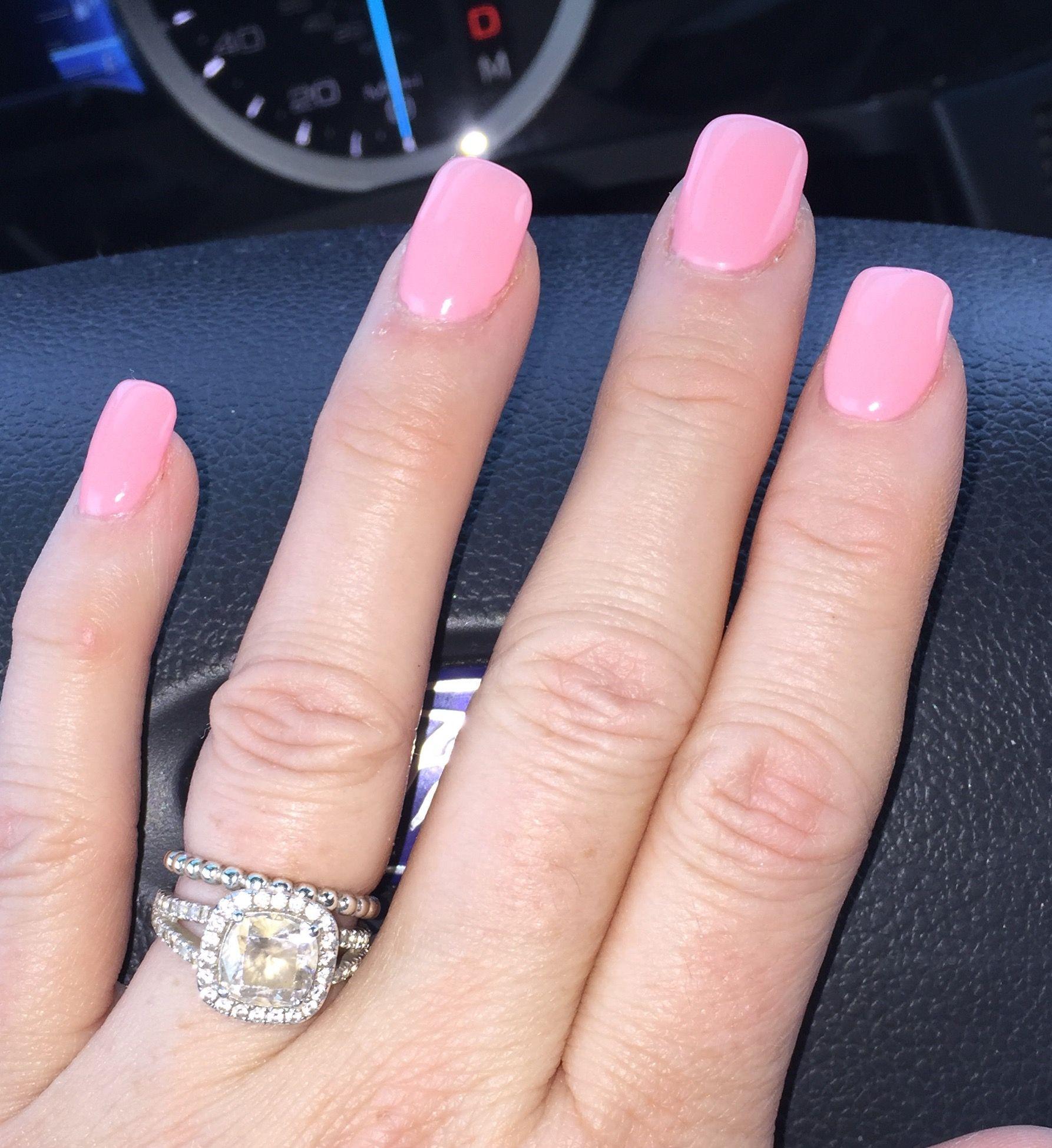 Kiara Sky #408 chatterbox ~my new fave!~ Paige\'s nails | Nails ...
