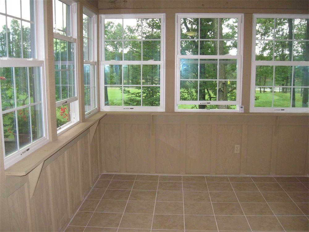 Michael A Serfass Construction Llc Home Swiftwater