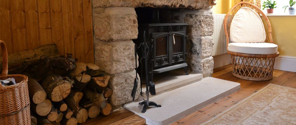 From bespoke designs and hearths to a standard surround  Portland stone  fireplaces can be made to order using our highly skilled mason s Portland Limestone Fireplace Surrounds and Hearths   Fireplace  . Stone Fireplace Hearths. Home Design Ideas