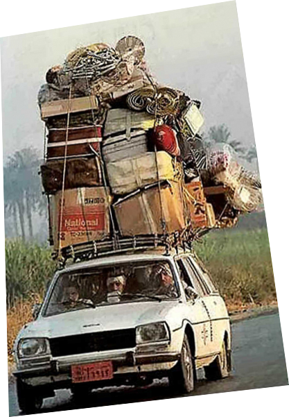 Citaten Love Gif : Wij gaan verhuizen klussen verhuis humor