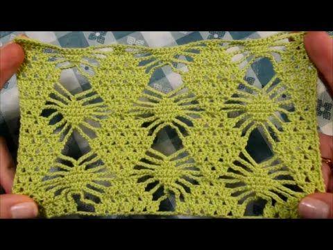 Crochet Pattern Crochet
