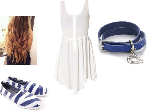 """""""gjfhmzxd"""" by bean96 on Polyvore"""