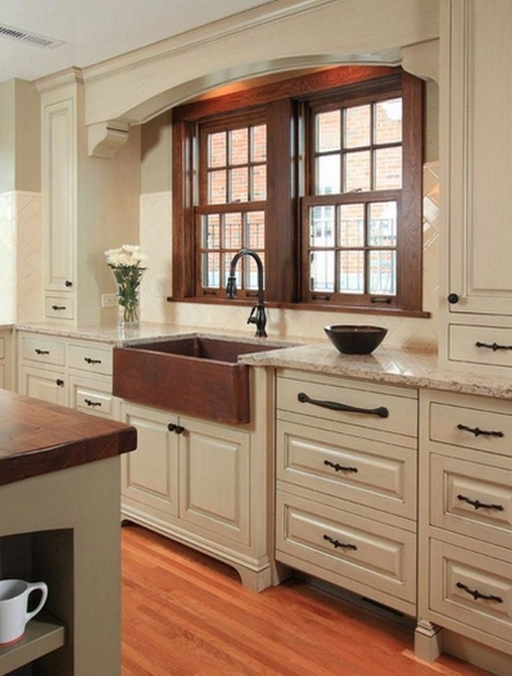 simple american kitchen 60 ideas photos and designs