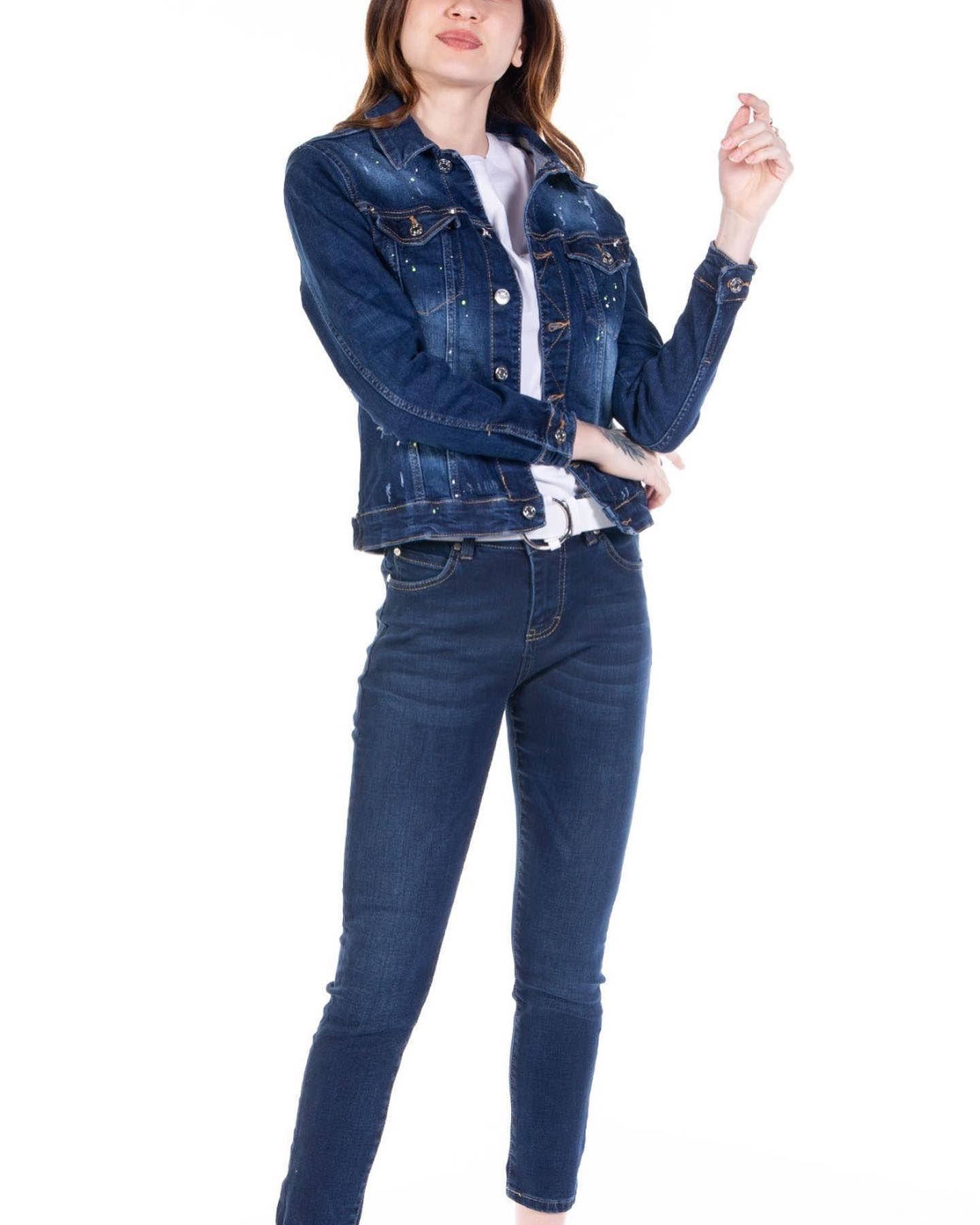 Arkasi Baskili Boyali Kot Ceket Urun Kodu Vkng71912 Urun Fiyati 129 95 Vikingjeans Vikingjeanswoman Trendyol Hepsi In 2020 Fashion Women Jeans Levi Jeans