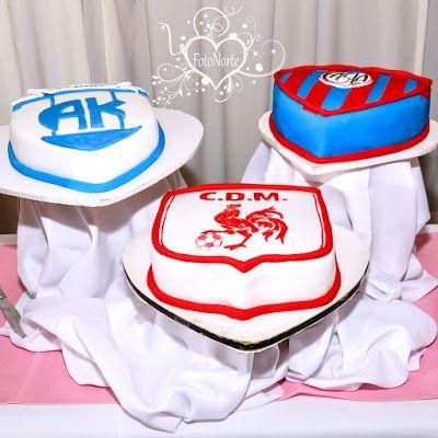 tortas de 15 años, las tortas de 15 mas lindas