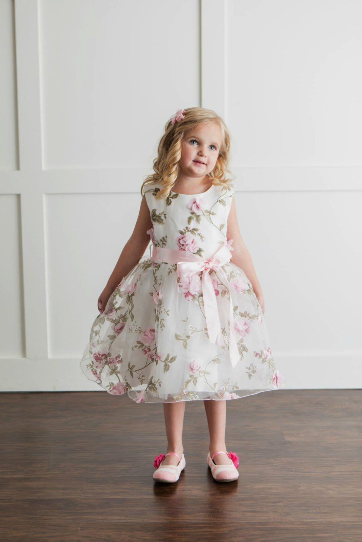 7693ec83b Spring Dress Blowout