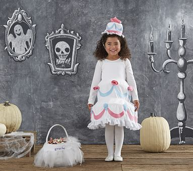 Toddler Cake Costume Pbkids Cake Costume Baby