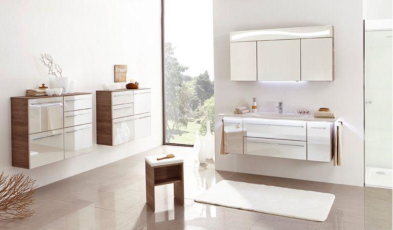 leonardo living - bad | leonardo living | pinterest, Design ideen