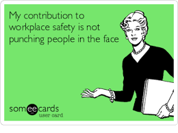 Image Result For Meme For Workplace Office Safety Workplace Safety Memes