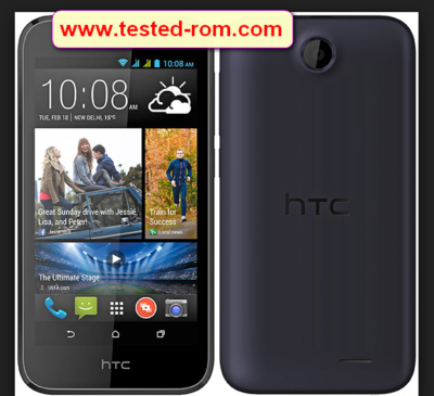 Many users of Htc device sometime search for the download