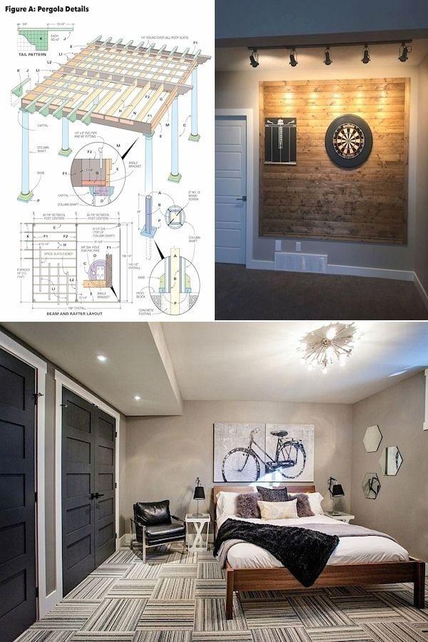Pin on finished basement ideas