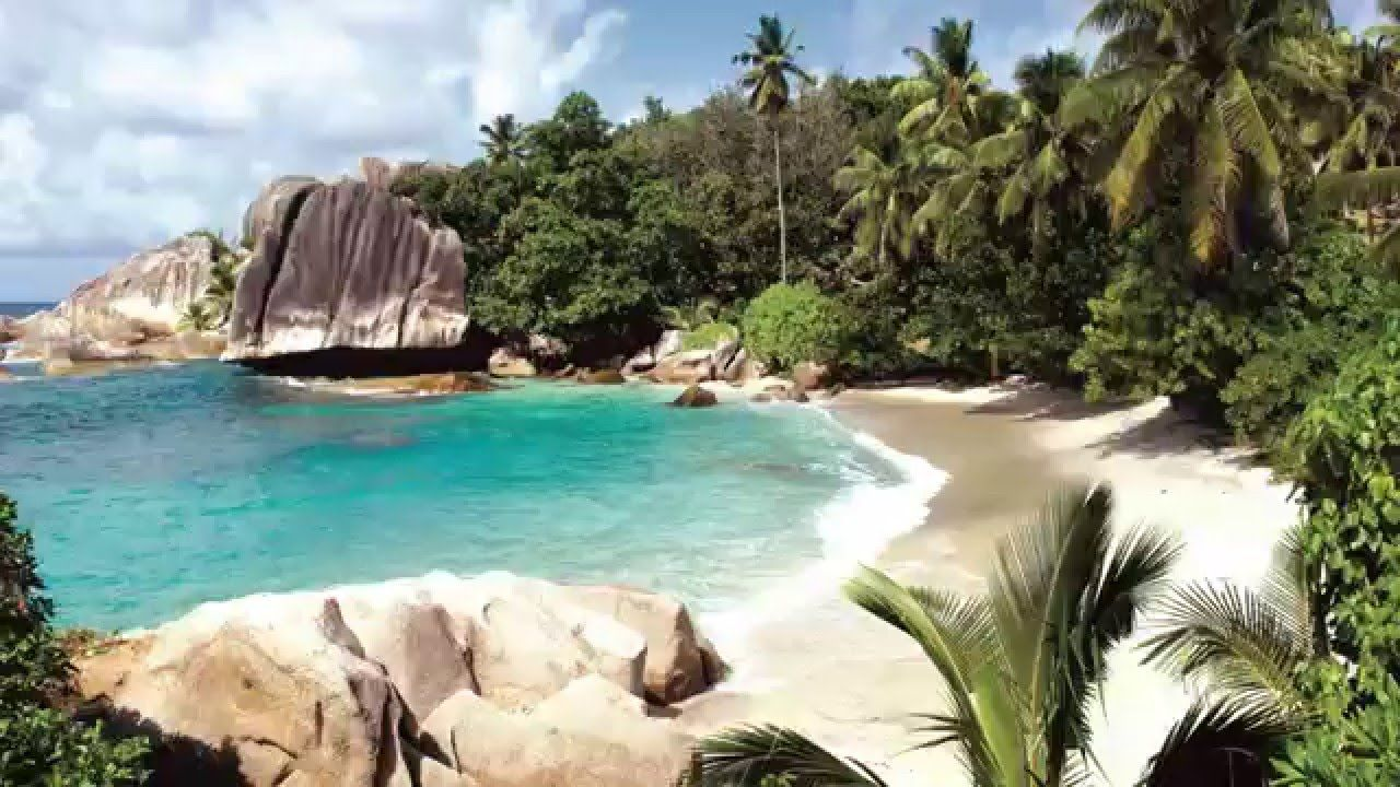 Most Beautiful Places In Malaysia Video Places To Visit Pinterest Malaysia