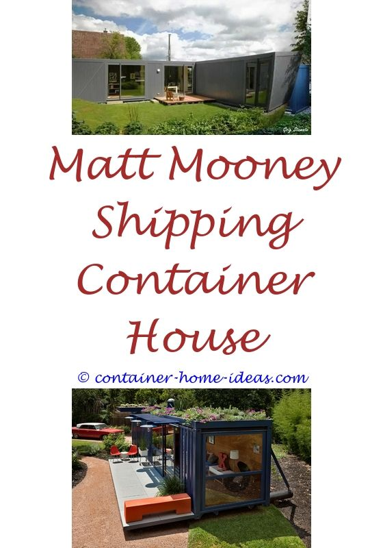 In House Container Homes Wilmington Nc Container house plans