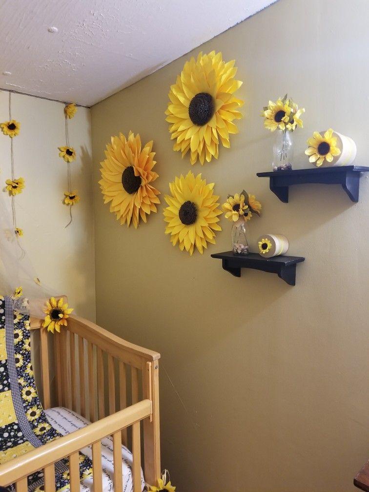 Pin By Sheena Colville On Savannah Rae Baby Room Decor