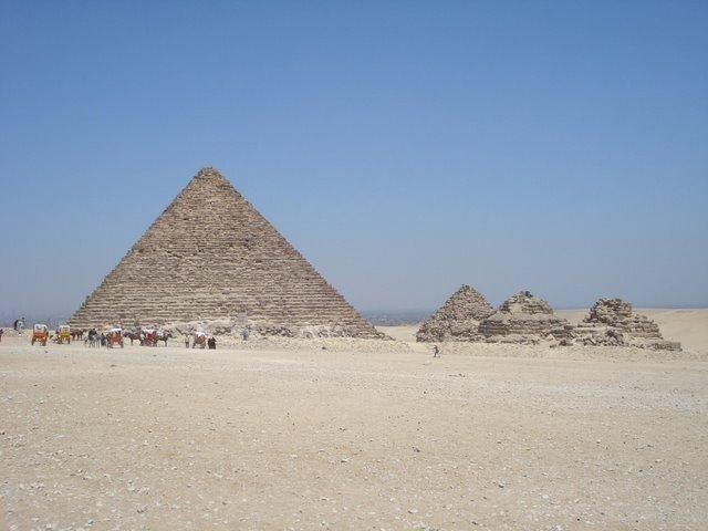 Gratis Dating Sites i Egypt Gratis online dating site vurderinger 2013
