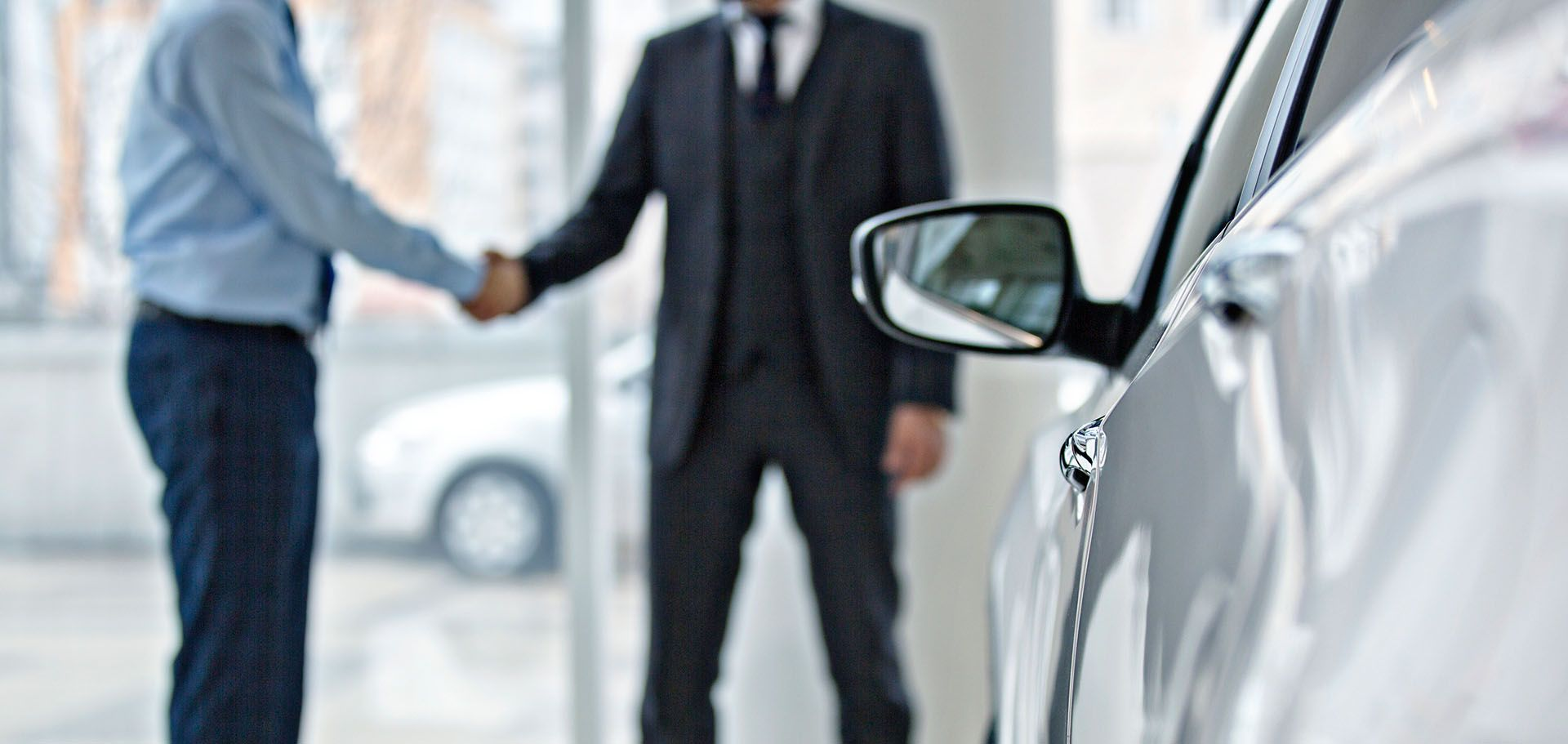 Get Professional Assistance To Seek A Personal Loan That Matches Your Need Complete Support From Full Moon Finance Mort Buying New Car Car Loans Car Finance