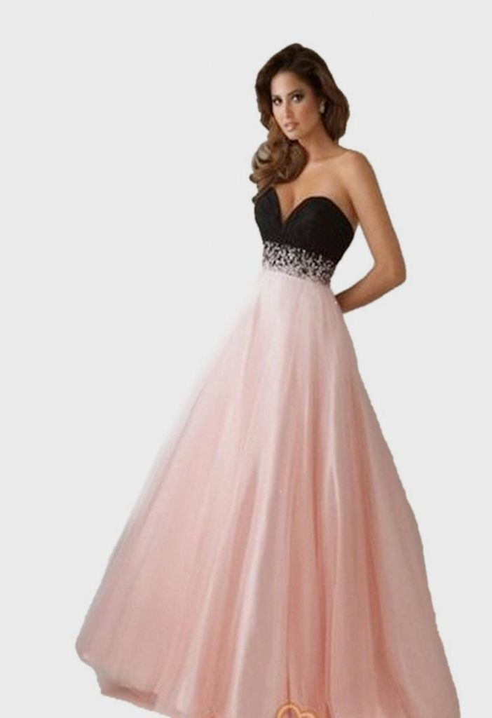 prom dresses size 14 - cute cheap prom dresses Check more at http ...