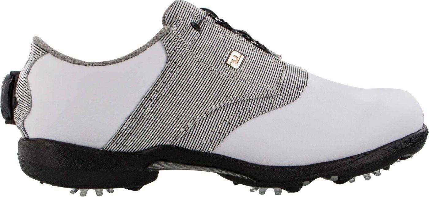 DryJoys Boa Golf Shoes   Golf shoes