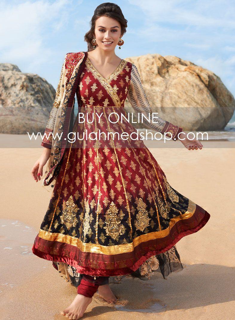 Gul ahmed any kind of dresses pinterest desi