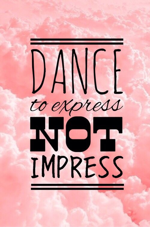 Background Dance Express Happiness Impress Iphone Wallpaper