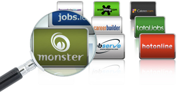 How To Recruit Employees Online Job Portals Mba Talks Job Portal Online Jobs Recruitment