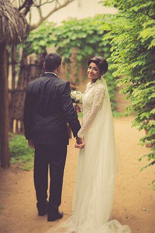 Niliksha_Evan_Sri-Lankan-Wedding_309_047