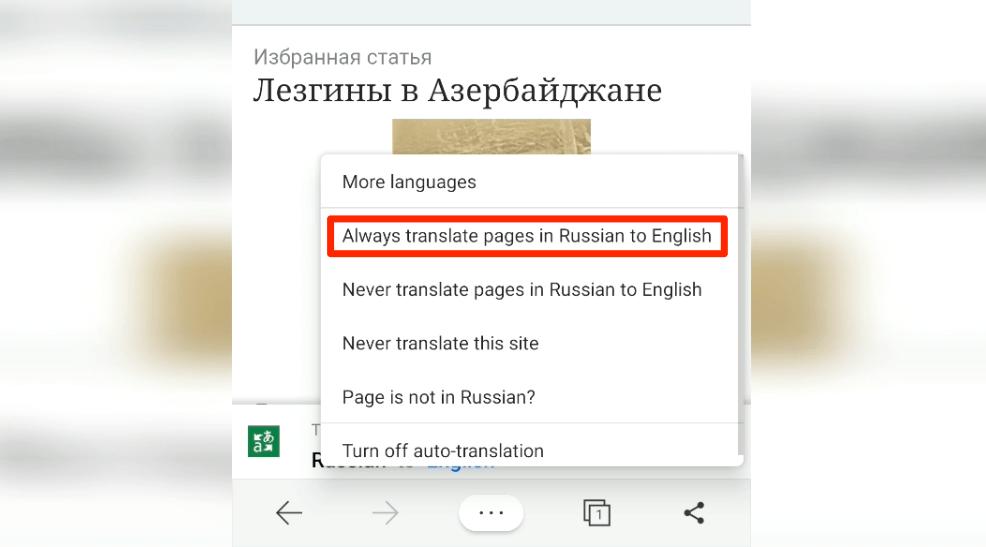 6d3cd720ecdf3acc5df27ec1c4b45c1d - How Do I Get Safari To Translate A Page