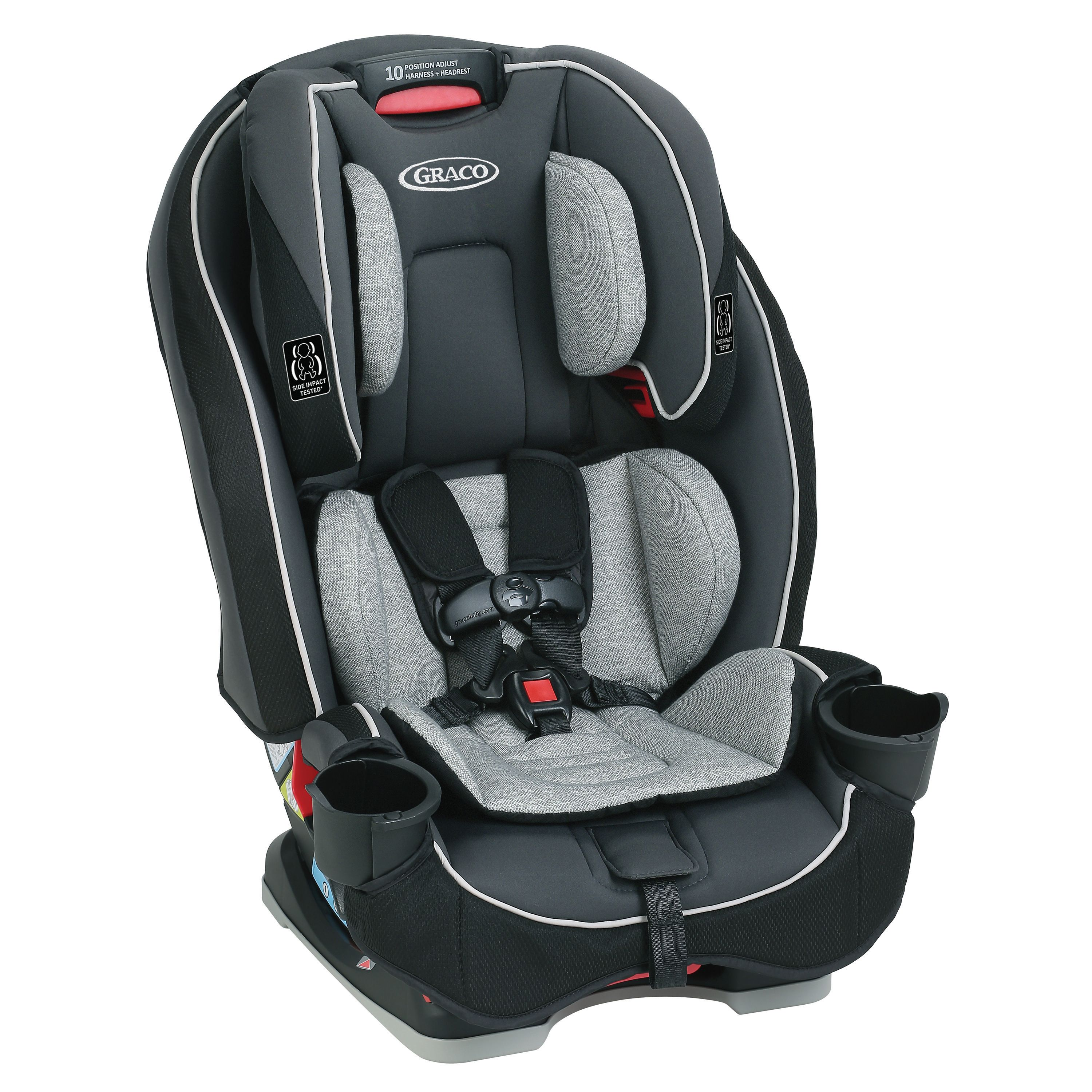 https://truimg.toysrus.com/product/images/graco-slimfit-all-in-one-convertible-car-seat-darcie--4A42B4C1.zoom.jpg