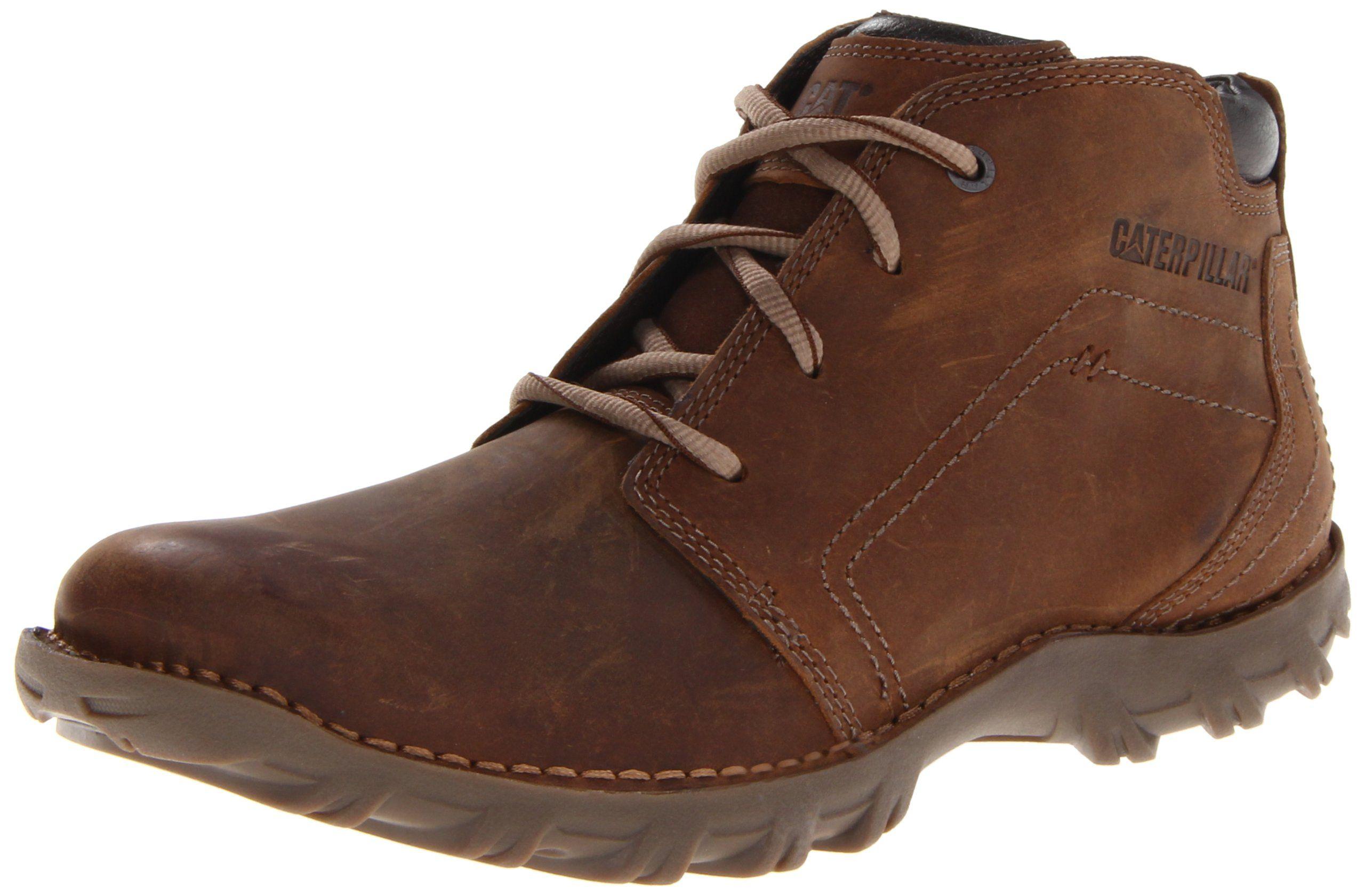 boots #shoes #casual #men
