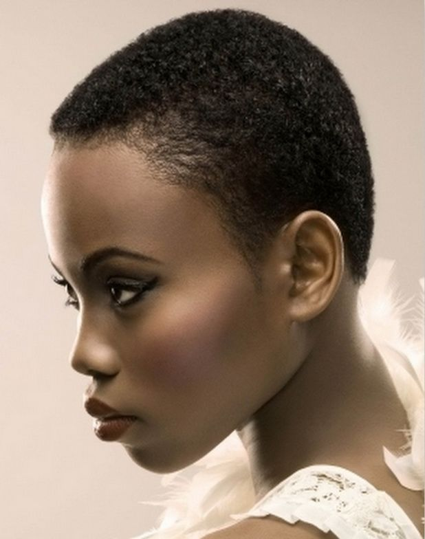 Short cut hairstyles for black women cut hairstyles short cuts 2012 fall and winter 2013 short hairstyles haircut trends for black african american hair shorter looks are already a great style for the new fall and winobraniefo Image collections