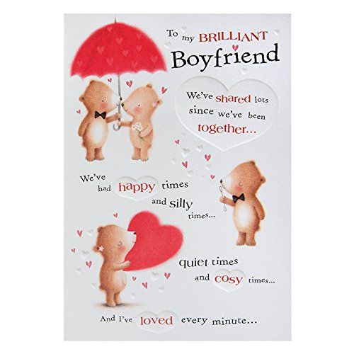 Shop hallmark cards greetings cards and ecards to buy online m4hsunfo