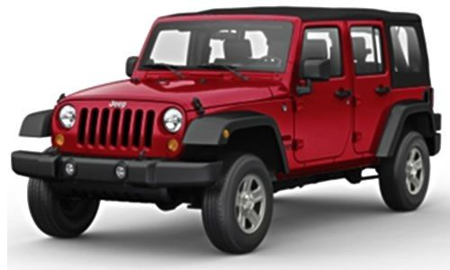 Awesome Jeep Wrangler 5 Seater | Jeep | Pinterest | Jeeps