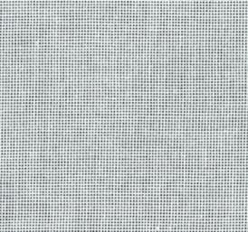Rough Cotton Fabric Background Tile | Material | Pinterest ...