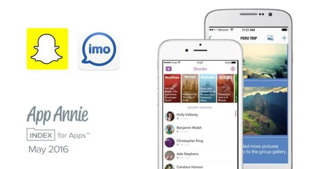 IMO Download For Mobile Free | Play Store App Download in