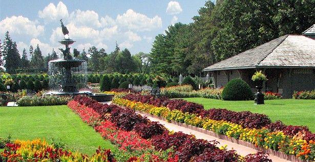 6d3d26327e0d19d3c5f5bbd4a880e0ba - Best Time To Visit Munsinger Gardens