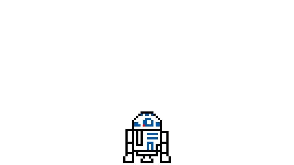 R2 D2 Star Wars Pixel Art Wallpaper Pixel Art Star Wars Wallpaper Wallpaper